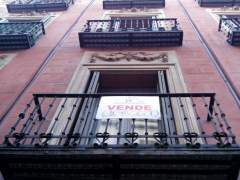 Comprar casa en Madrid: barrios más asequibles y más caros