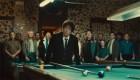 Ver v�deo El pol�mico anuncio de Bob Dylan