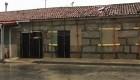 Galicia se prepara para la ciclogénesis