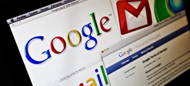 """Consumidores y editores avisan del efecto """"devastador"""" del pacto entre la UE y Google"""