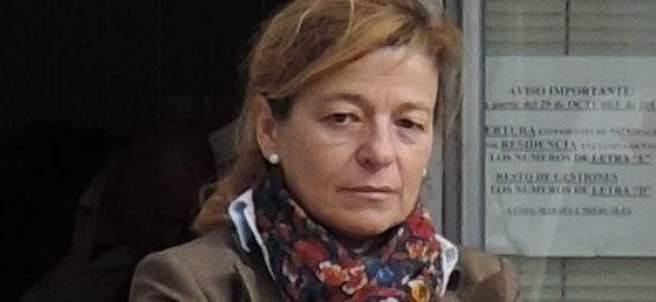 Ana Garrido Ramos