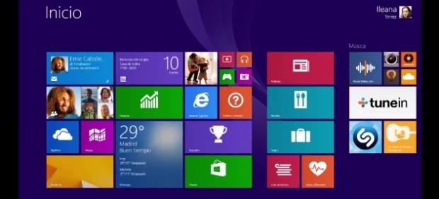 Windows 8 no acaba de convencer... ¿vale la pena seguir apostando por Windows 7?