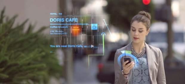 'Beacons', su potencial y ventajas frente a la tradicional geolocalización por GPS