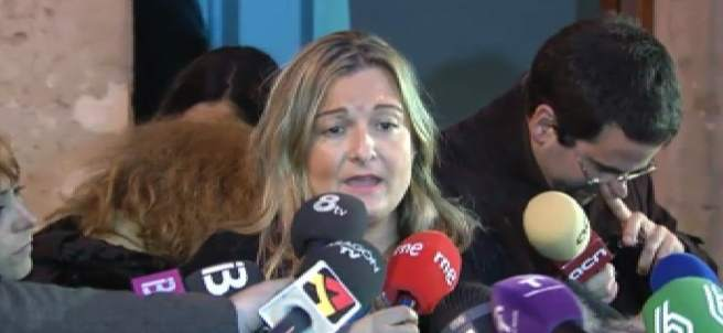 Virginia López Negrete