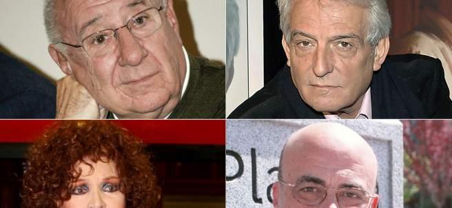 Fallecidos en 2013