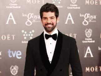Miguel Angel Mu�oz