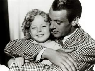 Con Gary Cooper