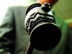 Los derechos de los trabajadores en 12 sentencias
