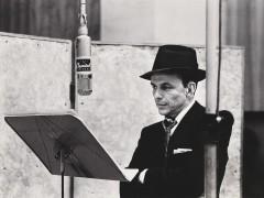 'Sinatra', cr�nica del desencanto de 'La Voz' con Espa�a