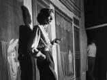 Lauren Bacall, 1949