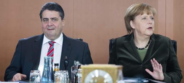 Alemania se plantea si debe regular la actividad de Google por su posición dominante