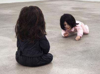 'Playdate', 2006
