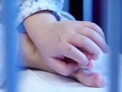 El Parlament aprueba llevar al Congreso una propuesta para despenalizar la eutanasia