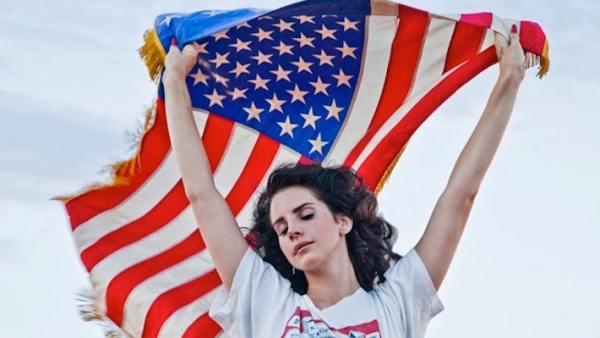 Lana del Rey anuncia un concierto en España para julio