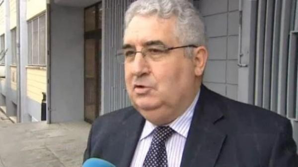 Detenidos el director y el jefe de estudios del colegio Valdeluz por encubrir los abusos del profesor