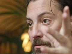 Ray Loriga anuncia película y nuevo libro