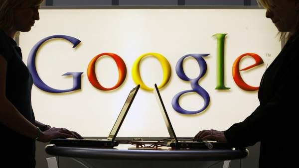 Google trabaja en 'Tango', un teléfono móvil que crea mapas 3-D de su entorno