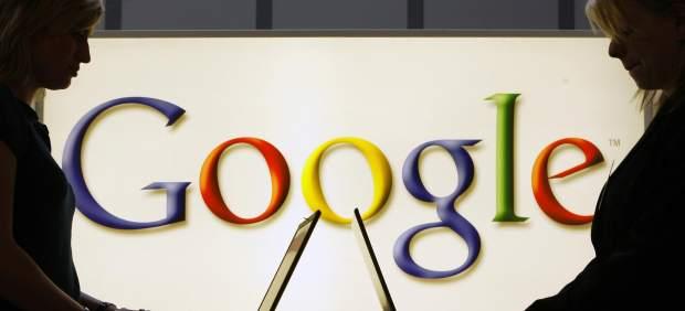 Google borra en seis meses una de cada tres peticiones de derecho al olvido en España