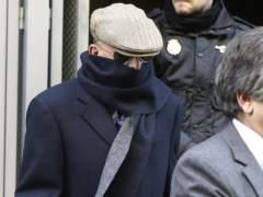 La Audiencia Provincial de Madrid confirma que las presuntas torturas de Billy el Niño han prescrito