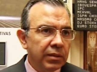 Roberto López Abad