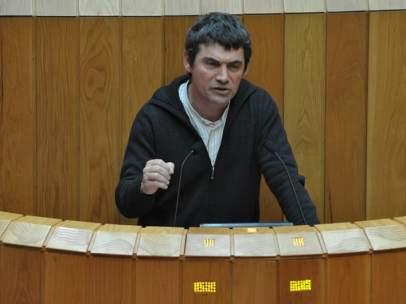 Daniel Rodas
