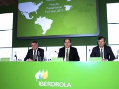 Iberdrola demanda a Bankia por las pérdidas que sufrió en la salida a Bolsa de la entidad