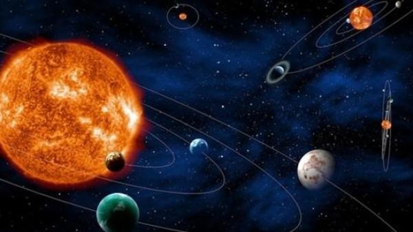 La ESA lanzará PLATO en 2024 , una misión sobre planetas que puedan tener agua