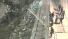 6º vídeo de Ceuta publicado por Interior