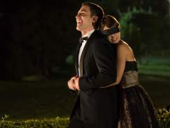 'Velvet' se despedirá tras su cuarta temporada