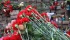 Ver v�deo Kiev honra a sus 'h�roes'