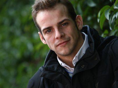 Alex Casademunt