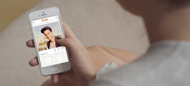Aplicaciones que convierten Facebook en una herramienta para ligar