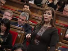 Zaragoza (PSC) insiste en que él no encargó grabar el almuerzo de La Camarga
