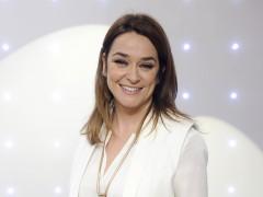 Toñi Moreno vuelve a la televisión con 'El árbol de tu vida'