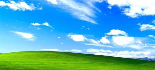 Windows XP será más vulnerable a partir del 8 de abril, ¿cuáles son los riesgos y soluciones?