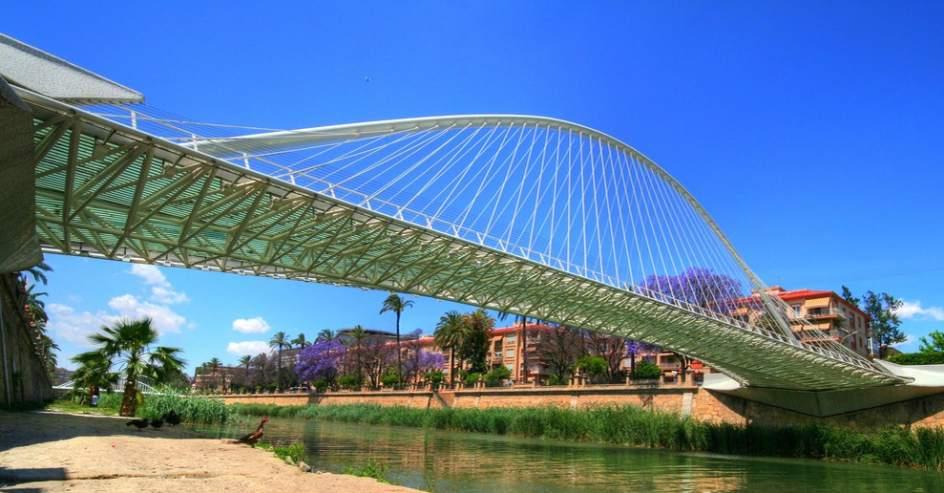 puente de vistabella