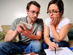6 preguntas que debes hacer antes de firmar tu hipoteca