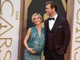 Embarazo de Oscar