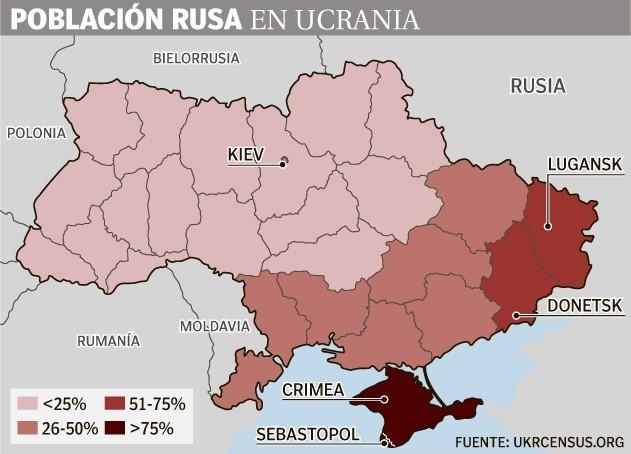 Post-Crimea: la guerra financiera del G-7 frente a los BRICS