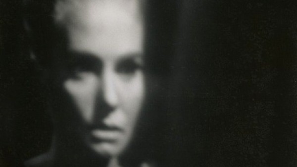 Untitled (Sharon Acker), (Archive Nr. TP038), 1960s - 1970s