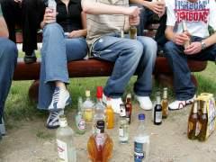 El consumo excesivo de alcohol de joven puede afectar a la descendencia