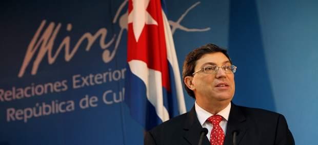 Cuba acepta la propuesta de la UE