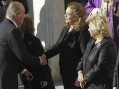 Funeral Estado 11-M