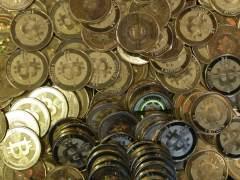 Condenada a 6 años por encargar el asesinato de su novio con bitcoins