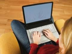 Formación digital para jóvenes parados: apúntate
