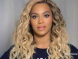 Beyoncé contra la palabra 'mandona'
