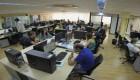Factoría ETSIA y Unamenned Solutions