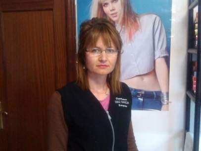 Elena Toth