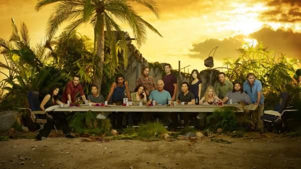 Décimo aniversario de 'Perdidos', la serie que supuso un antes y un después en la ficción televisiva