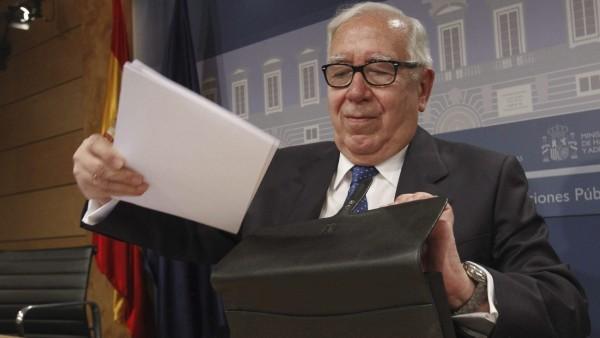 Manuel Lagares